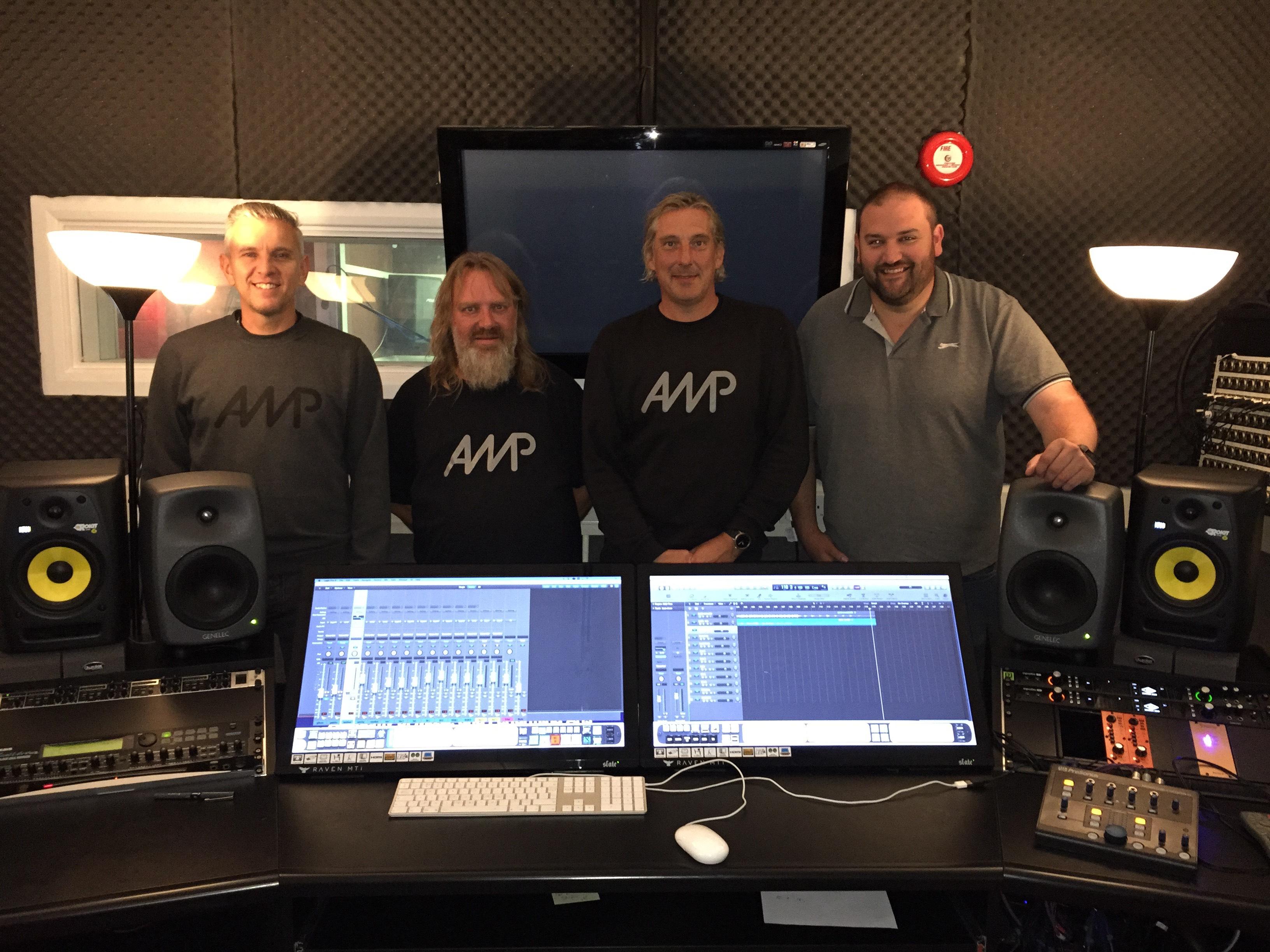 Music-studio-sep16
